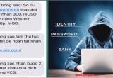 Kinh doanh online, cẩn thận với bẫy lừa đảo