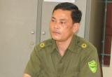 Trưởng Công an bắn Chủ tịch xã ở Nghệ An sẽ bị xử lý ra sao?