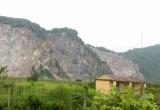 Quảng Bình: Mỏ đá thiếu an toàn về lao động, chối bỏ việc công nhân tử vong