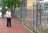 Quảng Ninh: Thiếu đồng nhất trong đền bù giải phóng mặt bằng