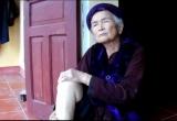 Ai tiếp tay đuổi bà cụ gần 90 tuổi ra trước vành móng ngựa?