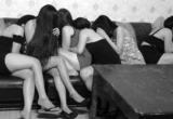 Triệt phá đường dây 'gái gọi' cao cấp chỉ tuyển 'hot girl' có số đo ba vòng 'chuẩn như hoa hậu'