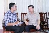 Xin xây nhà cho công nhân ở Tiền Giang: Hai Phó Thủ tướng đã chỉ đạo, Chủ tịch tỉnh vẫn phớt lờ