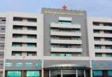 Đình chỉ kíp trực vụ 4 cháu bé tử vong tại Bệnh viện Sản nhi Bắc Ninh