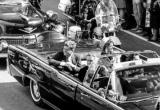 Những bí mật lần đầu công bố trong vụ thảm sát tổng thống John Kennedy: Những cuộc điện thoại bí ẩn