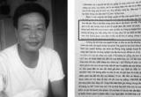 """Vụ con kiện mẹ ở Hưng Yên: Huyện có hàng loạt sai phạm, mong tỉnh đừng ngồi """"trên trời"""" định giá"""