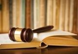 Chồng gây án, vợ có phải bồi thường thiệt hại?
