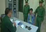 Quảng Trị: Phá chuyên án vận chuyển ma túy từ Lào về Việt Nam tiêu thụ