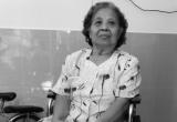Vụ gia đình chính sách bị mất đất tại TP HCM: Tòa đình chỉ vụ án