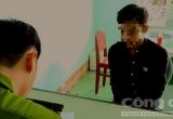 Vĩnh Long: Nghi án thiếu niên 14 tuổi hiếp dâm bé 11 tuổi