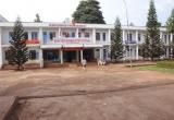 Đắk Lắk: Bệnh viện Cư M'Grar bị tố tắc trách vì trẻ vừa chào đời đã gẫy xương