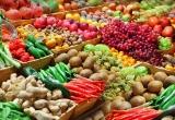 Tội vi phạm quy định về an toàn thực phẩm