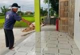 Phú Yên: Nam thanh niên đâm 1 người tử vong, 6 người bị thương