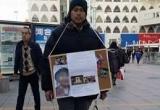 Phiên xử bé gái bị sát hại ở Nhật: Vì sao bố mẹ nạn nhân đi khắp nơi xin chữ ký trước phiên xét xử