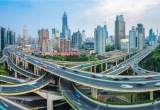 Xây dựng thành phố thông minh: Còn nhiều việc cần phải làm