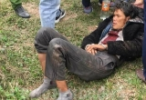Hải Dương: Bị kẻ nghiện rượu đoạt mạng khi đi tìm em trai tâm thần