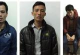 Hà Tĩnh: Khởi tố nhóm côn đồ liều lĩnh xông vào nhà đánh chết người vào ngày mồng 2 Tết