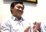 Truy nã quốc tế nguyên Phó Giám đốc Eximbank TP HCM