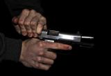 Lâm Đồng: Truy tìm đối tượng bắn vào nhà Giám đốc Sở