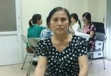 Vụ giả mạo chữ ký trong hồ sơ cấp giấy chứng nhận quyền sử dụng đất ở Thái Nguyên: Nhiều dấu hiệu bao che cho sai phạm?