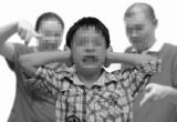 Đứa trẻ tự tìm đến cái chết sau ngày làm 'mật thám' thay cha theo dõi mẹ 'ngoại tình'