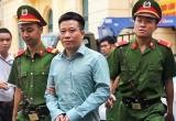 Hôm nay xét xử phúc thẩm vụ án Hà Văn Thắm