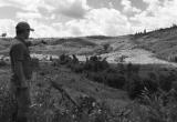Đắk Nông: Ưu ái người nhà, cấp đất sai quy định, nhiều cán bộ bị kỷ luật