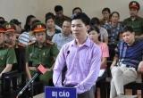 Xét xử vụ chạy thận làm 9 người chết: Bác sỹ Lương bị đề nghị 30 - 36 tháng tù