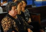 Nữ đại gia Hứa Thị Phấn bị đề nghị mức án 30 năm tù