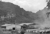 Lạng Sơn: Người dân khổ sở vì khói bụi từ nhà máy luyện chì