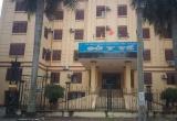 Lùm xùm tại Sở y tế Bắc Giang: Hàng loạt chứng chỉ đã bị thu hồi và huỷ