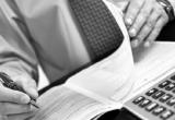 Nếu nghi ngờ doanh nghiệp, cơ quan thuế có nghĩa vụ chứng minh?