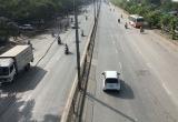 Thất thoát hàng tỷ đồng tại Dự án cải tạo Quốc lộ 1A đoạn Văn Điển - Ngọc Hồi?