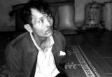Thầy mo say rượu sát hại con trai khiến người phụ nữ tội nghiệp cùng lúc gánh hai cái tang