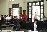 Đâm 6 nhát chết người, TAND tỉnh Lào Cai tuyên phạt bị cáo18 tháng tù treo?