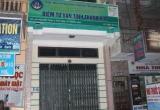 Dừng hoạt động Trung tâm hỗ trợ người nghèo lừa dân