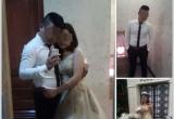 Thanh Hóa: Đôi tình nhân tự tử trong khách sạn, chú rể đã tử vong