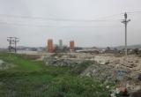 Thanh Hóa: Xã và huyện không quyết xử lý, doanh nghiệp 'nhờn' trước luật pháp