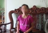 Thanh Hóa: Hàng xóm bị tố làm bé gái 14 tuổi mang thai