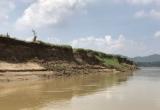 Sạt lở bờ sông Mã: Sở Nông nghiệp Thanh Hóa ban hành 2 văn bản trái ngược nhau trong cùng một ngày!