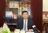 Thư chúc mừng của Bộ trưởng Bộ Tư pháp nhân ngày Nhà giáo Việt Nam (20/11)