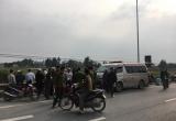 Tin tai nạn giao thông mới nhất trong ngày 6/12