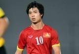 """Báo chí Indonesia: """"Công Phượng là tương lai của bóng đá Việt Nam"""""""