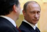 Năm 2017 sẽ là năm may mắn của Tổng thống Nga Putin?