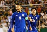 U21 Thái Lan tuyên bố sẽ loại U21 Việt Nam
