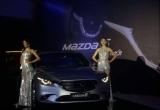 THACO chính thức ra mắt Mazda6 mới