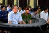 Vụ thất thoát 9.000 tỷ đồng tại VNCB: Đề nghị y án sơ thẩm 25 bị cáo