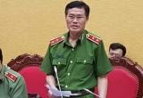 Yên Bái: Người đưa 200 triệu đồng cho nhà báo Duy Phong là giám đốc một sở