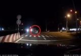 Nam thanh niên vượt đèn đỏ với tốc độ 'bàn thờ' đã ra gây tai nạn nghiêm trọng