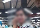 Thai phụ cho con gái 20 tháng tuổi uống thuốc chuột trong nhà nghỉ